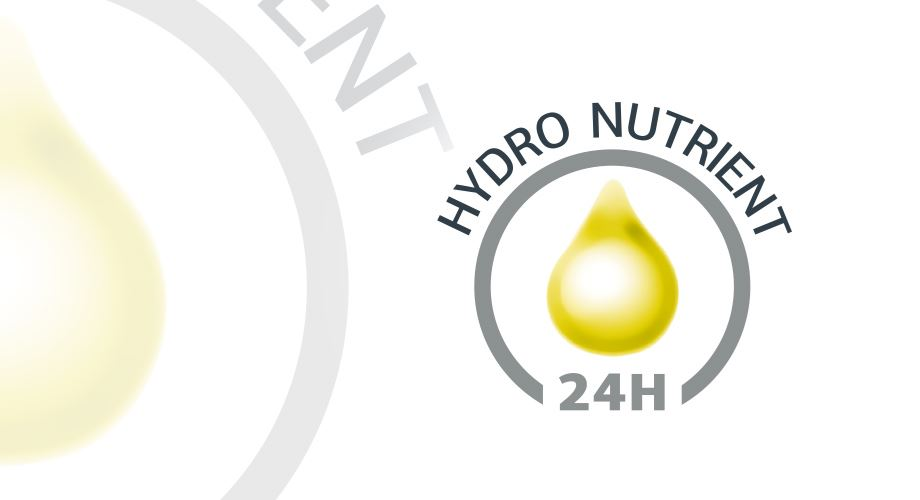HYDRONUTRIENT 24H